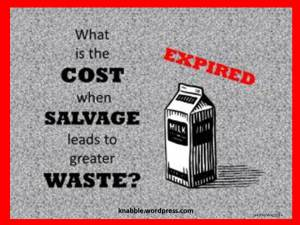 2014 04 01 what it is the cost of salvage jakorte