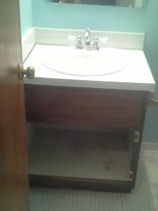 20141128_173341 sink start