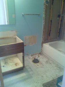 20141129_135417 minus toilet
