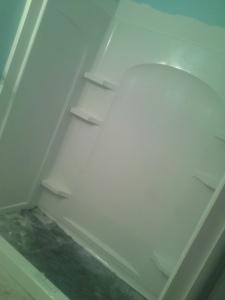 20141202_164750 shower in 1