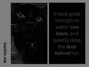 2015 07 21 strength to watch love leave jakorte