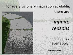 2015 08 11 For every visionary inspirational out there jakorte