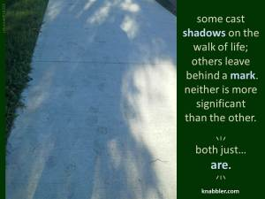 2015 08 18 shadows on the sidewalks jakorte