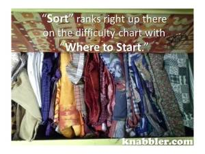 2015 09 29 sort ranks up there with where to start jakorte