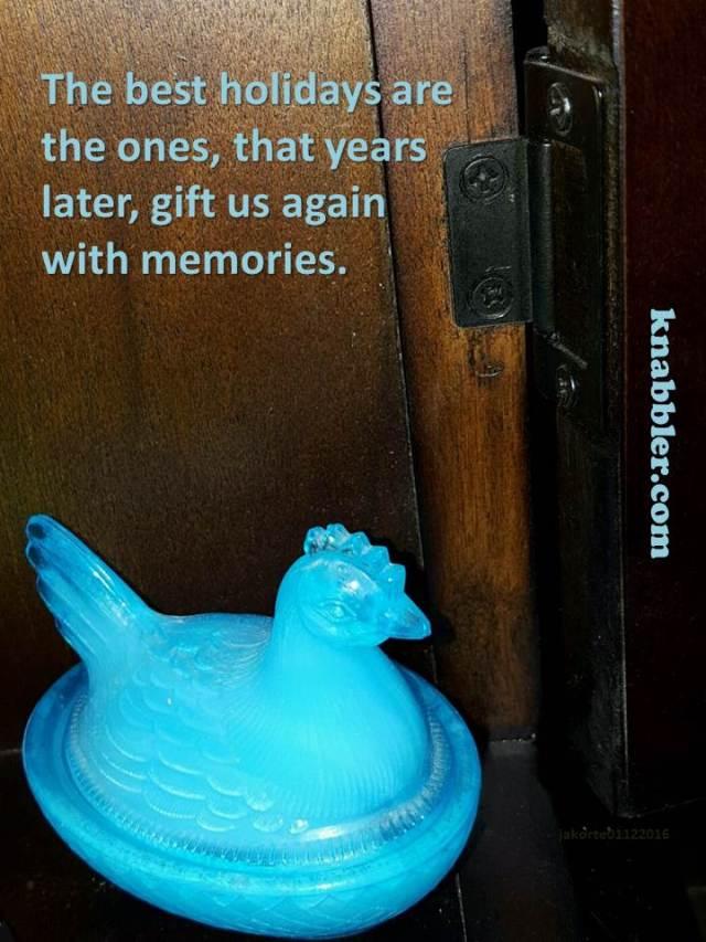 2016 01 12 memoriesarethe best giftsbluesaltchicken jakorte