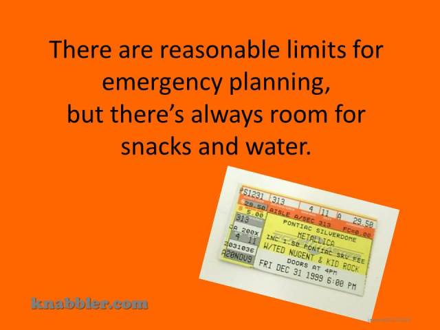 2016 02 23 There are reasonable limits for emergency planning jakorte