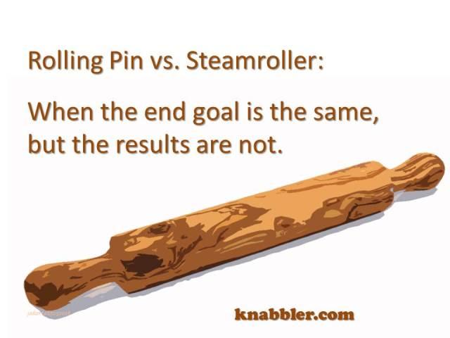 rolling pin 05 03 2016 jakorte