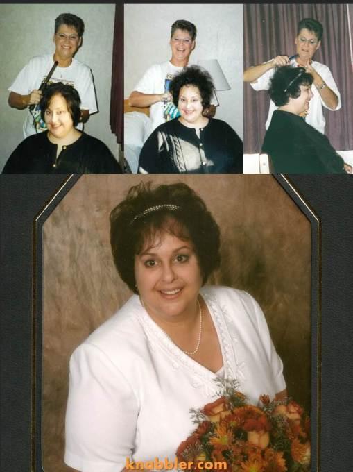 2016 08 02 bonus wedding hair evolution jakorte