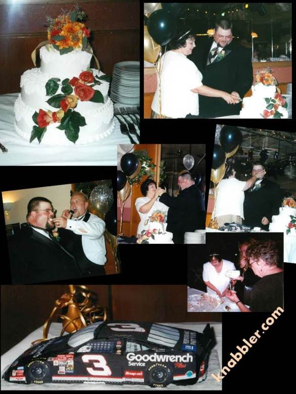 2016-09-16-wedding-cakes-jakorte