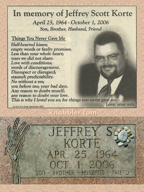 2016-09-27-in-memory-of-jeffrey-scott-korte-jakorte