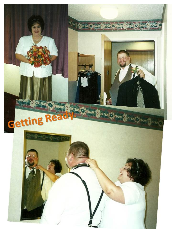 2016-10-04-slide-1-funniest-wedding-slides-jakorte