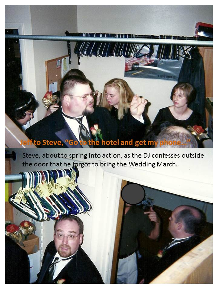 2016-10-04-slide-4-funniest-wedding-slides-jakorte