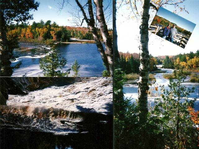 2016-11-29-nothing-is-ever-just-a-pebble-tahquamenon-falls-jakorte
