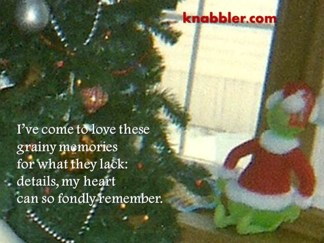 2016-12-13-ive-come-to-love-these-grainy-memories-first-tree-2003-jakorte
