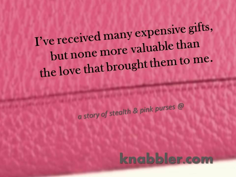2016-12-20-stealth-purse-jakorte