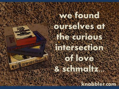 2017-01-03-at-the-intersection-of-love-and-schmaltz-jakorte