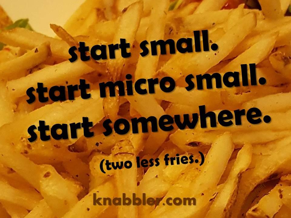 2017-01-17-two-less-fries-start-small-jakorte