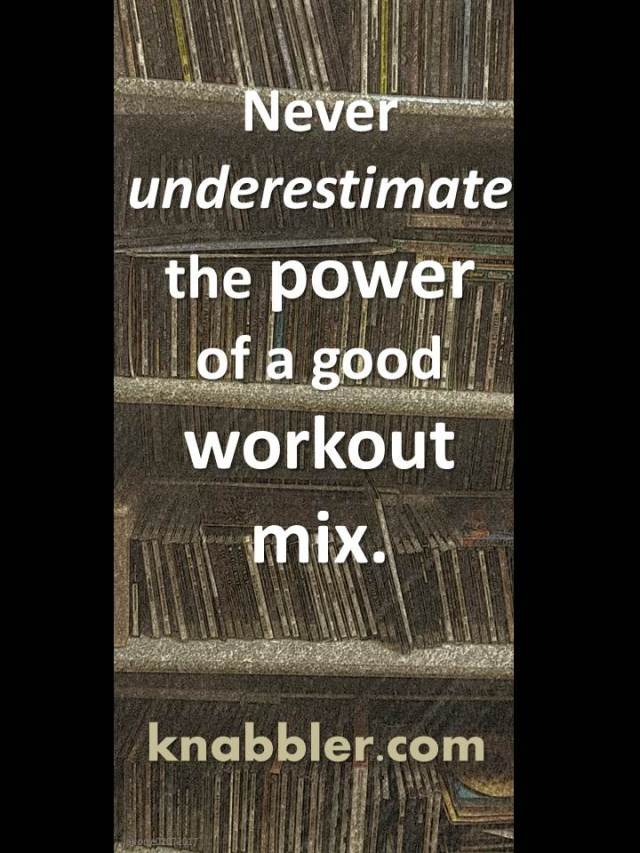 2017-02-07-never-under-estimate-the-power-of-a-good-workout-mix-jakorte