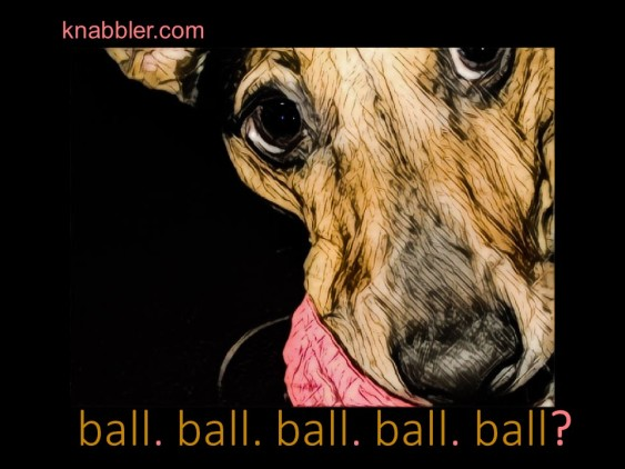 2017 08 28 ball ball ball sadie jakorte