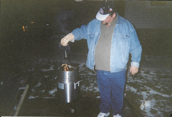 Jeff Turkey Fryer (2)