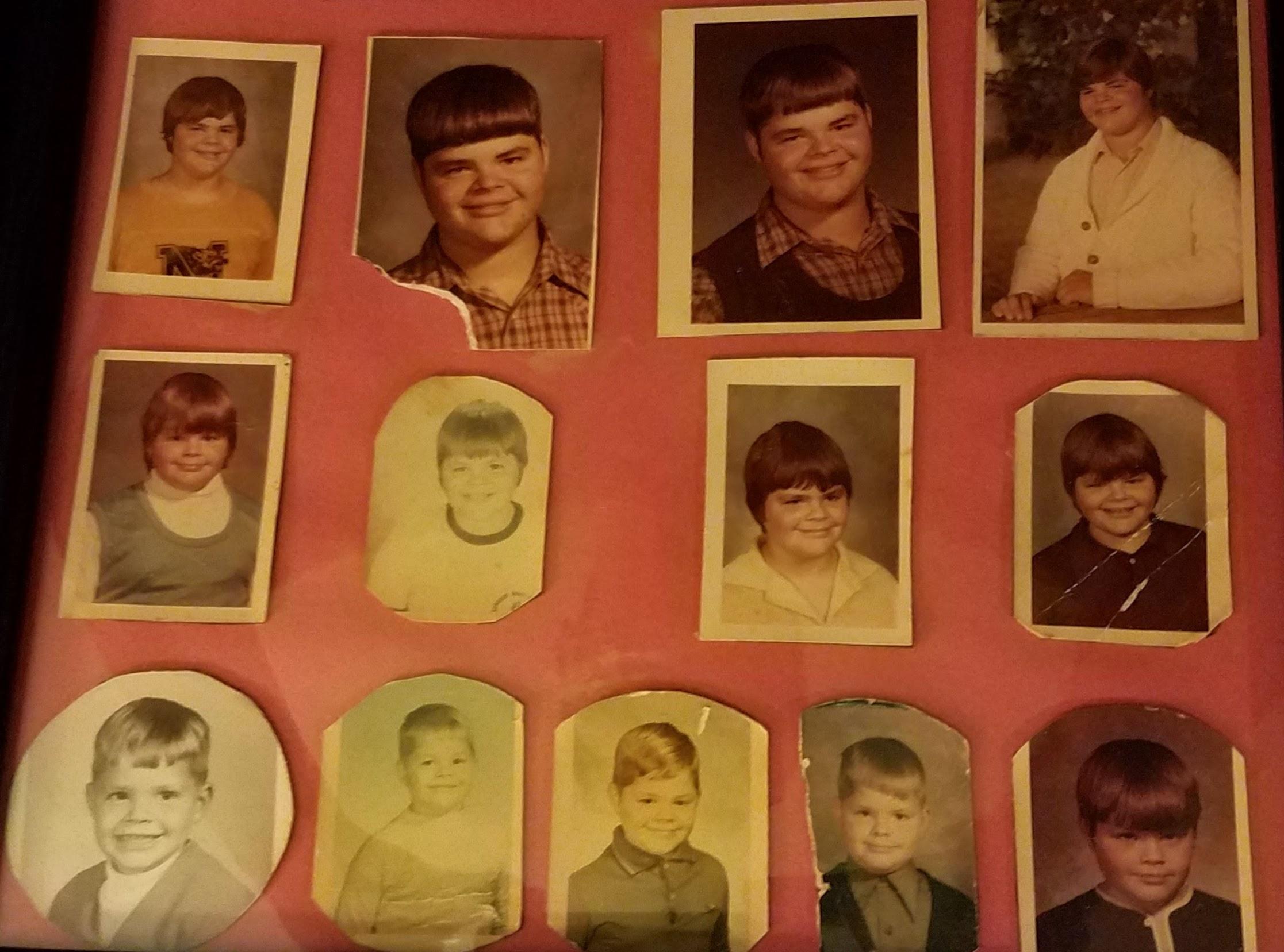 Jeff school photo collage 20180206_190706~2
