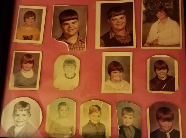 Jeff school photo collage 20180206_190706~2