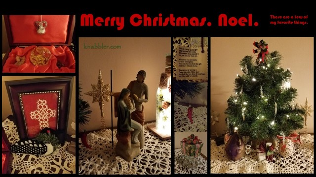 2019 12 24 Merry Christmas Noel jakorte