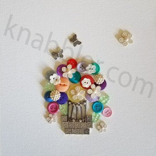 20170701_141734 Button Bouquet pieces watermark 2020