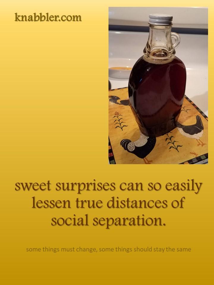 2020 03 25 sweet surprises can so easily lessen true jakorte